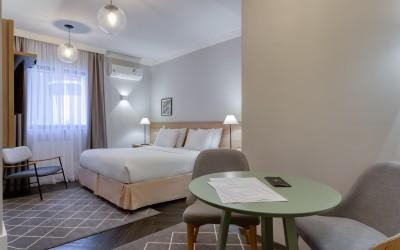 La Residence Paulista-32