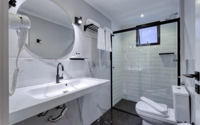 La Residence Paulista-43